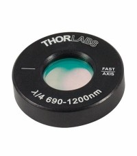[THORLABS] AQWP05M-980 Ø1 / 2